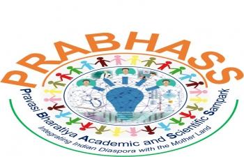 PRABHASS (Pravasi Bharatiya Academic and Scientific Sampark - Integrating Indian Diaspora with the Mother Land) Portal an interactive digital platform
