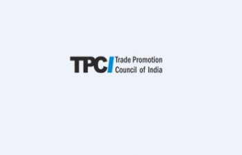 India-Africa Virtual Trade Fair on Dyes, Chemical & Ceramics on 21-23 June, 2021